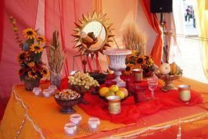 http://camiranbrasil.com.br/noticias/cultura/ira-festival-de-mehregan-saudando-a-chegada-do-outono