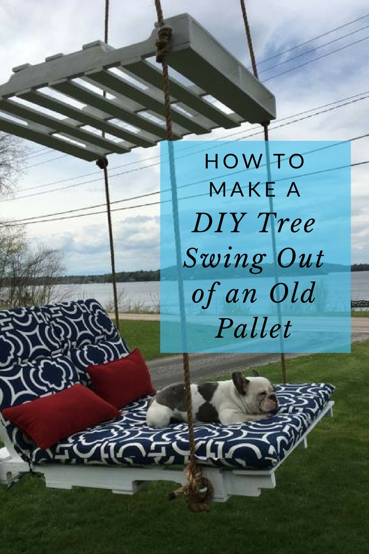 Pallet patio swing - 25 Best Ideas About Pallet Swings On Pinterest Diy Swing Pallet Porch Swings And Sorry Your Leaving