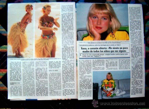 España, Revista Semana