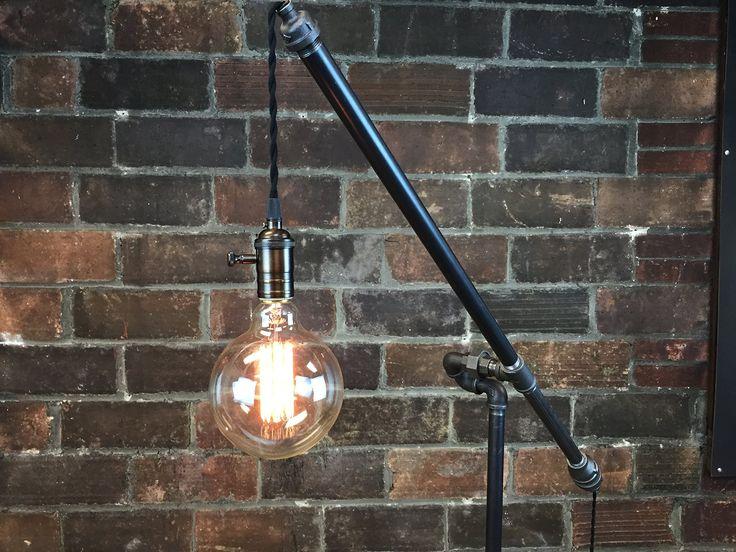 1000+ idee su Lampadine Di Edison su Pinterest  Illuminazione edison, Lampadine e Illuminazione ...