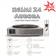 Like and Share if you want this  2016 Best xgimi Z4 aurora smart home theatre wifi projectors full hd led DLP support 1080P 3d Tv cinema for maltimedia projector     Tag a friend who would love this!     FREE Shipping Worldwide     #ElectronicsStore     Get it here ---> http://www.alielectronicsstore.com/products/2016-best-xgimi-z4-aurora-smart-home-theatre-wifi-projectors-full-hd-led-dlp-support-1080p-3d-tv-cinema-for-maltimedia-projector/