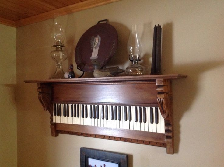 1000 images about reduce reuse recycle on pinterest for Repurposed drum shelf