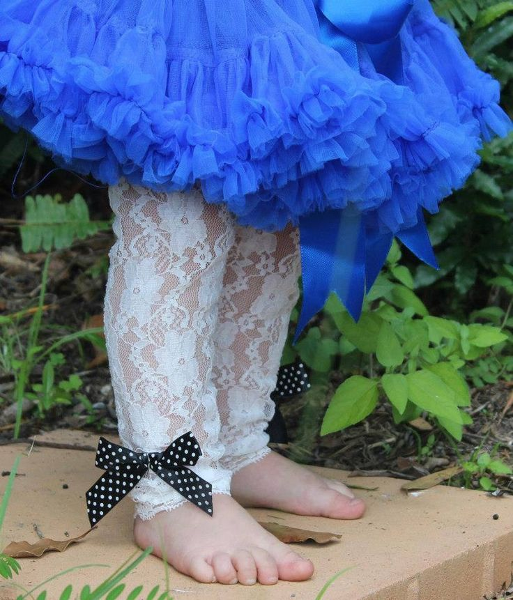 So cute! These gorgeous tights can be worn all year round. So easy to dress up or down. Match them with skirts, shorts or dresses. Head over to our Facebook page for more details :) Leibelle Childrens Boutique
