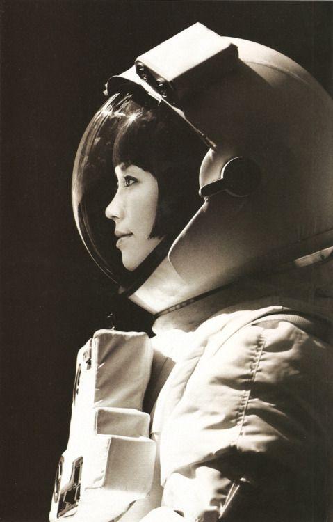 Yoko Kanno.