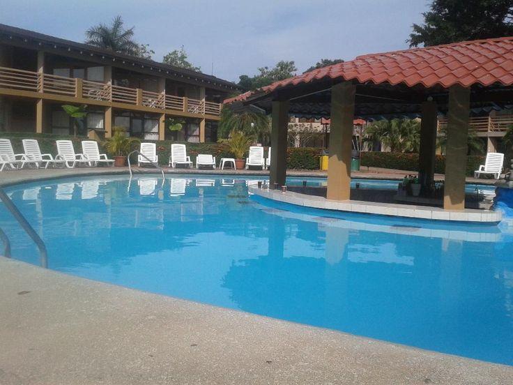 Terraza del Pacifico (Playa Hermosa, Costa Rica) - Hotel Opiniones - TripAdvisor