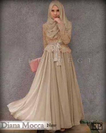 fg1657 Diana Princes moka Set Rok Lebar lp70 smp 90 pjg 104 , Atasan Lapis Brukat ritsliting belakang ld96 pjg 57, Obi , Pasminah, Spandex Korea, @160rbu