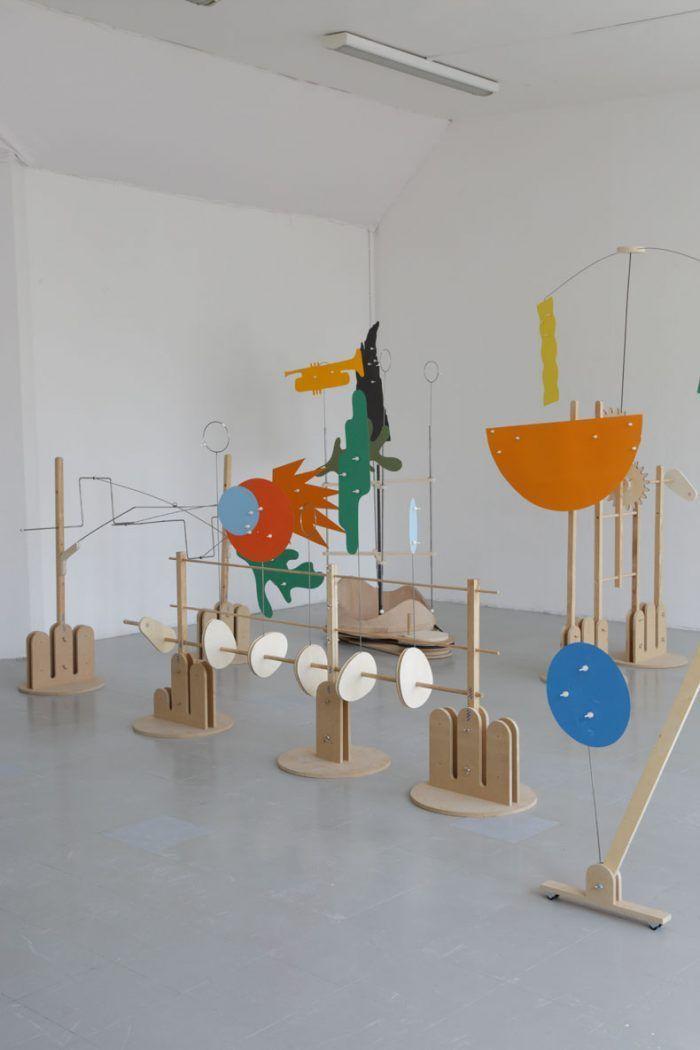ESAD DE REIMS | Art in 2019 | Sculpture art, Installation art, Art