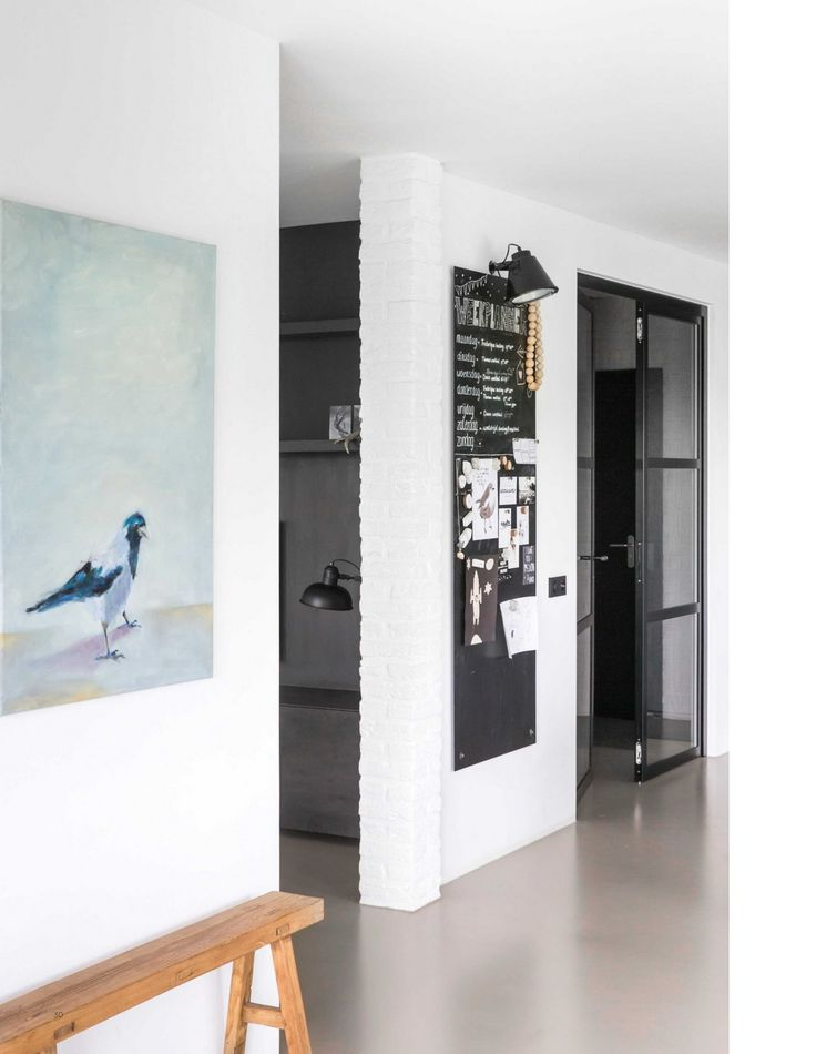 Stijlvol Wonen | vtwonen & designbeurs