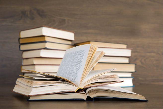 誰が何のために読むの?コンテンツマーケティングで考えるべき3つの見せ方