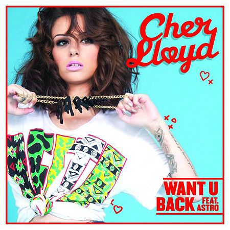 Google Image Result for http://cdn.thatgrapejuice.net/wp-content/uploads/2012/01/Cher-Lloyd-Want-You-Back-Cover.png