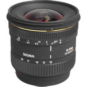 Search Sigma lenses for sony alpha cameras. Views 1838.