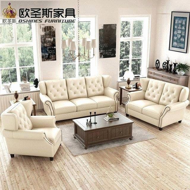 Bedroom Sofa Set Price In Pakistan Luxury Sofa Set Design Krolikrfo