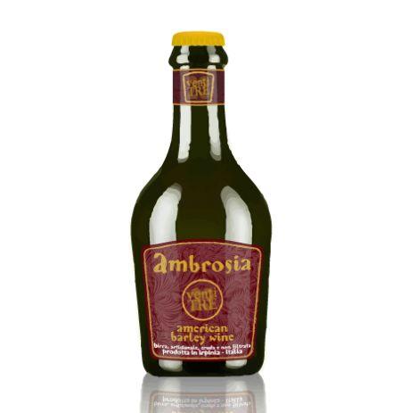 Ambrosia – 330ml