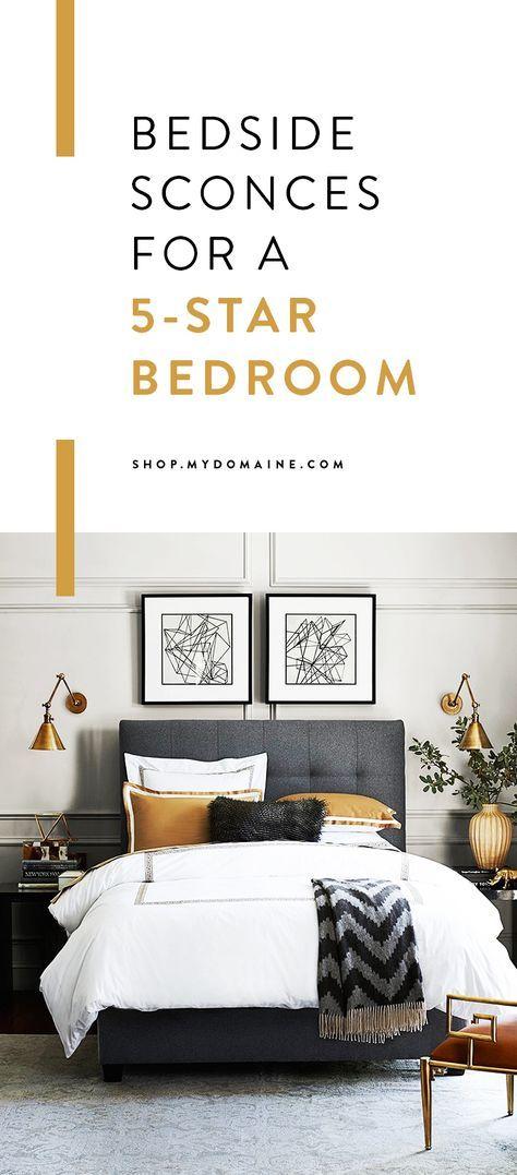 Best 25 hotel bedroom decor ideas on pinterest master for Decor your hotel
