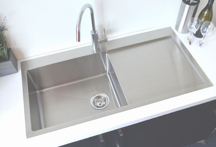 50 Fresh Square Undermount Sink Pics Sink Undermount Sink