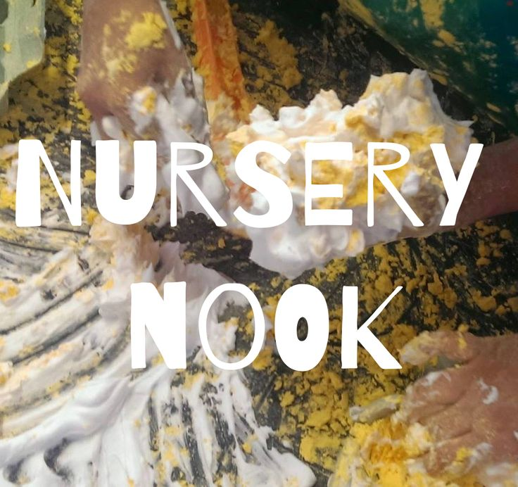 Phase 1 phonics - Tinned Animals! - Nursery Nook - for all things Early Years
