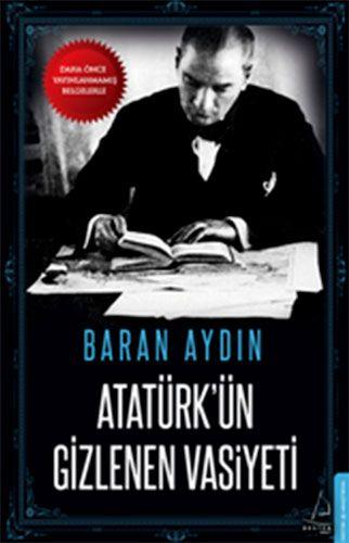 http://www.kitapgalerisi.com/Ataturk-un-Gizlenen-Vasiyeti-_175518.html#0