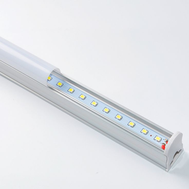 Find More LED Bulbs & Tubes Information about 600mm T5 LED Tube Light Bulbs 10W 3528SMD Cold Warm White LED Light Home Spotlight Lampada Lamps Tube AC165~265V Energy Saving,High Quality t5 fluorescent light fixture,China t5 light fittings products Suppliers, Cheap t5 adapter from Sun shine shine on Aliexpress.com