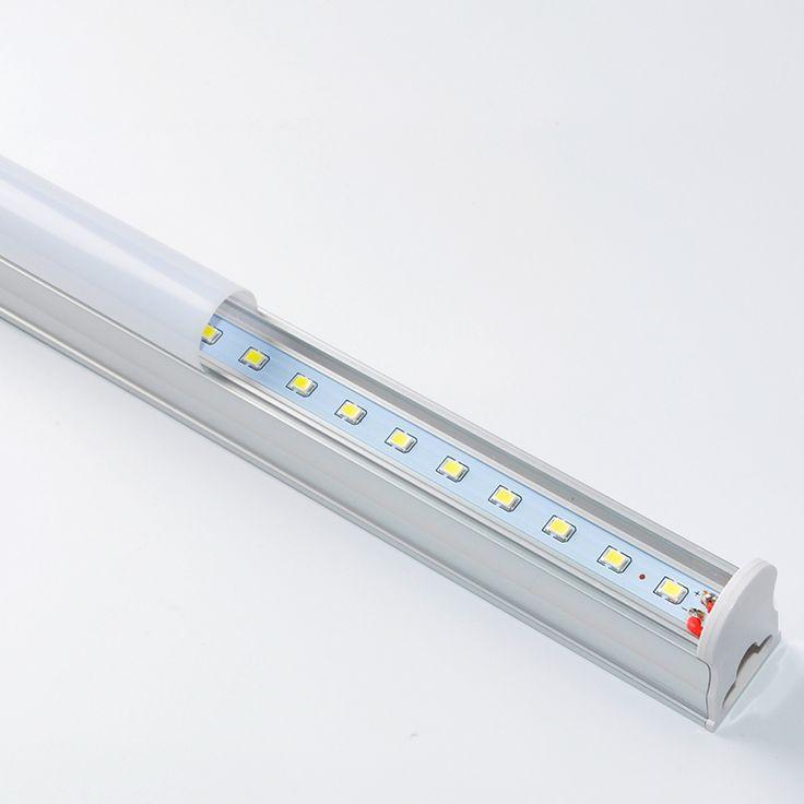 4 Pack T5 Bulb 54w Aquarium Light Bulb Ho For 48 4 Ft: 17 Best Ideas About T5 Light Fixtures On Pinterest