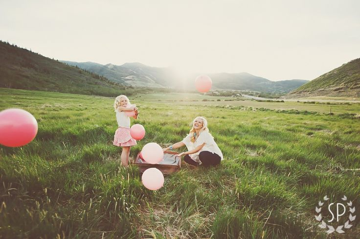 Amanda Williams Gender Reveal » Simplicity Photography- this was the best day ever for me and my little one:)