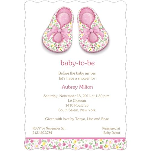 7 best new baby shower images on Pinterest Butterfly baby shower - baby shower agenda template
