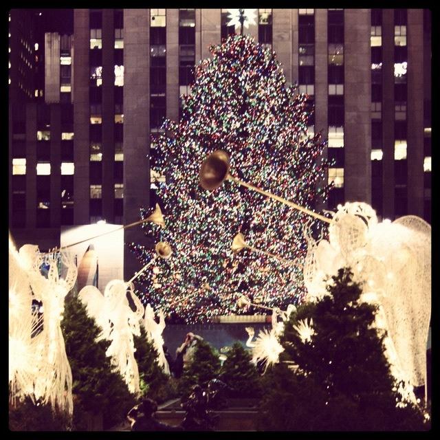 Rockefeller Center Christmas Tree Lighting Performers: 23 Best CALLIOPE & CIRCUS ORGANS Images On Pinterest
