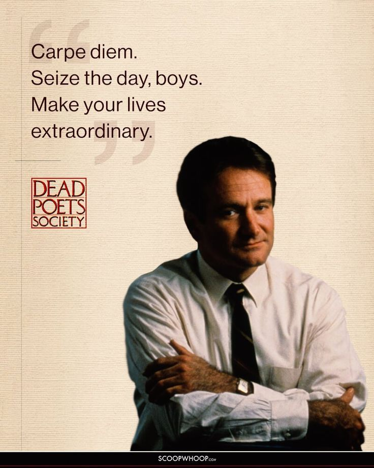 dead poet society question 117 questions and answers about 'dead poets society ' in our 'movies d-g' category did you know these fun facts and interesting bits of information page 4.