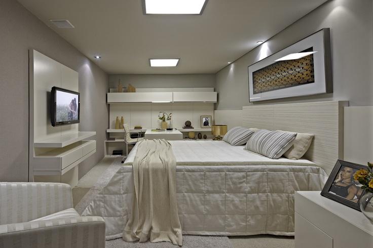 Dormicentro, Prima Linea primalinea.com.br/ #bedroom #quarto