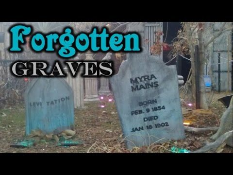 foam tombstone decorations halloween graveyard display - Halloween Cemetery Decorations