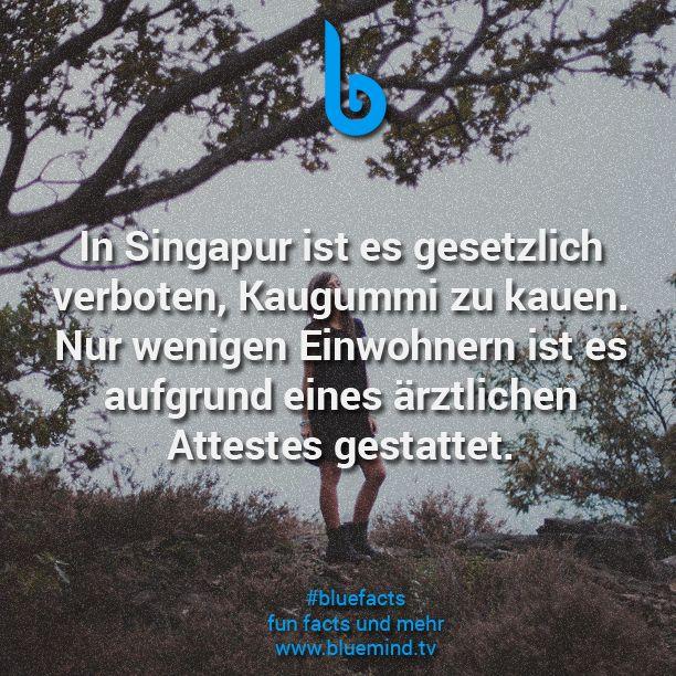 Fact 610