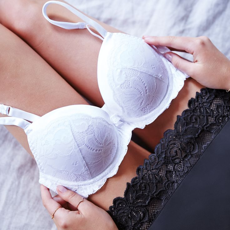 Intimo Dream Bra