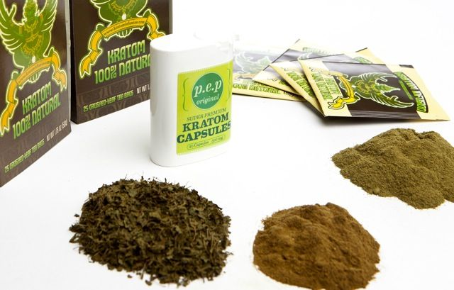 So you've decided to give Kratom a try – whether to give you more motivation, overcome anxiety, alleviate pain symptoms, make you more sociable or to simply help you relax and feel better. The next question is, what is the right type of Kratom to use? A single visit to any one of the many Kratom shops online may have left you daunted by the sheer number of options you face.