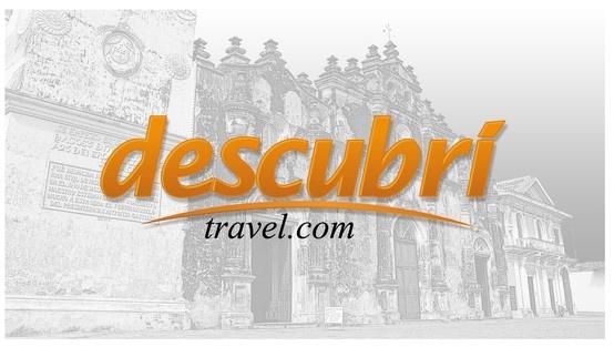 Tour Operator en Centroamérica Este es uno de nuestros proyectos con mas repercusiones de éxito