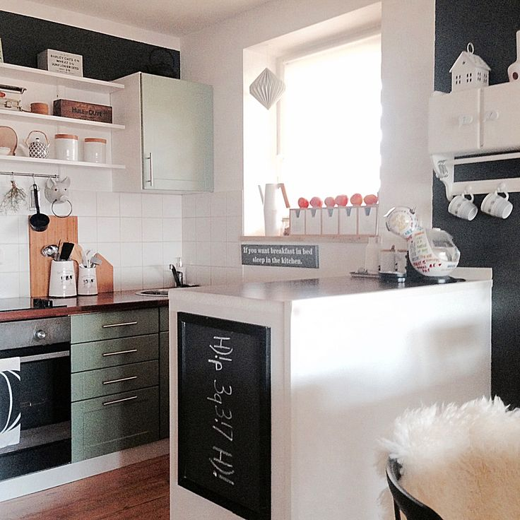 Individuelle küchen  Die besten 25+ individuelle Küchen Ideen auf Pinterest ...