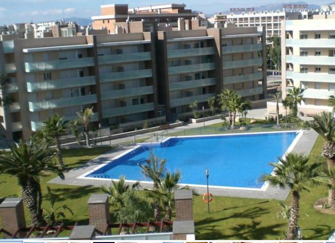 Villas and Apartments at Salou on the Costa Dorada  Villas and Apartments at Salou on the Costa Dorada Salou apartments Costa Dorada