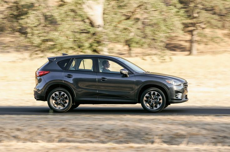 2016 Mazda CX5 Breakfast recipes, Diet recipes