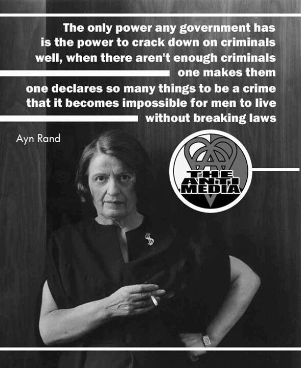 Pity Poor Republicans >> 144 best Ayn Rand images on Pinterest | Atlas shrugged, Ayn rand and Atlas shrugged movie