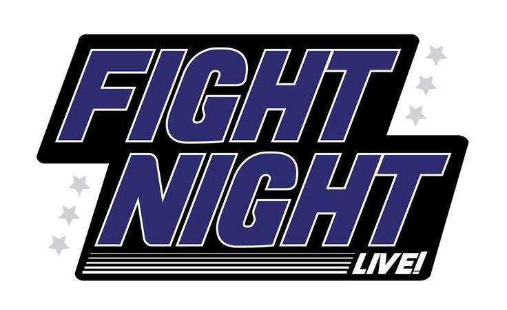 """""""FIGHTNIGHT LIVE"""" ON FACEBOOK PREMIERES THURSDAY FROM MOHEGAN SUN HIGHLIGHTED BY DELVIN RODRIGUEZ VS. COURTNEY PENNINGTON.  _________________________________ On Thursday night, fans can expect a high-impact, multi-camera streaming experience complete with graphics, animations, replays, interviews, and an announce team anchored by blow-by-blow announcer @sbrflores of Premier Boxing Champions, Showtime Boxing, HBO Boxing, and CBS Sports Network boxing fame. To provide spectators with a…"""