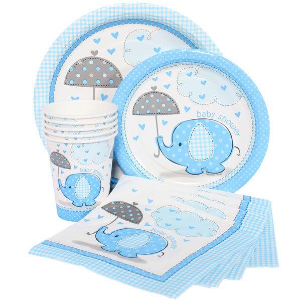 Best 25 Elephant Baby Showers Ideas On Pinterest