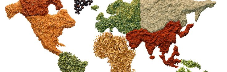 """UD Davis Integrative Medicine Program: """"In many areas of resource-depleted Africa, land can produce up to 3000 pounds of grain, vegetables and fruits that can be eaten directly by humans. That same land, when devoted to livestock can produce less than 100 pounds of meat and a few gallons of milk."""""""