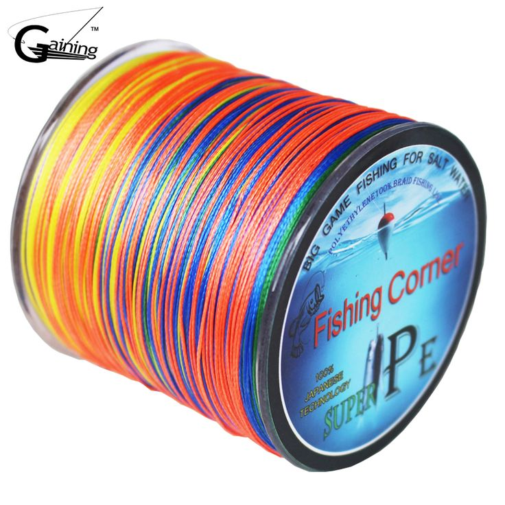 145 best braid fishing line images on pinterest braid for Good fishing line