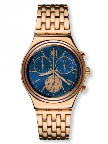 SWATCH Blue Win http://kloxx.gr/brands/swatch-1/swatch-blue-win-chronograph-stainless-steel-bracelet-ycg409g