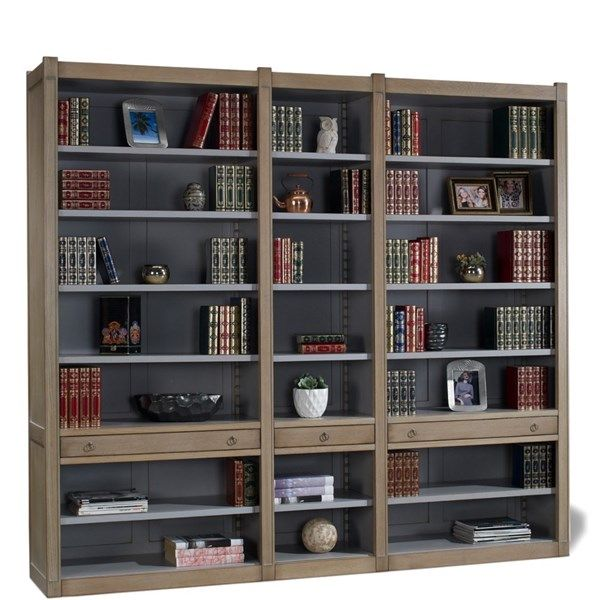 Libreria Modular 3 Cajones Lodekka Cómpralo En Www Betty Co Com Muebles Para Tienda Muebles Biblioteca Casera