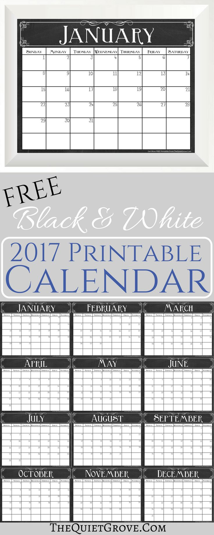 Calendar Planner Printable Sia : Ideas about printable calendars on pinterest free