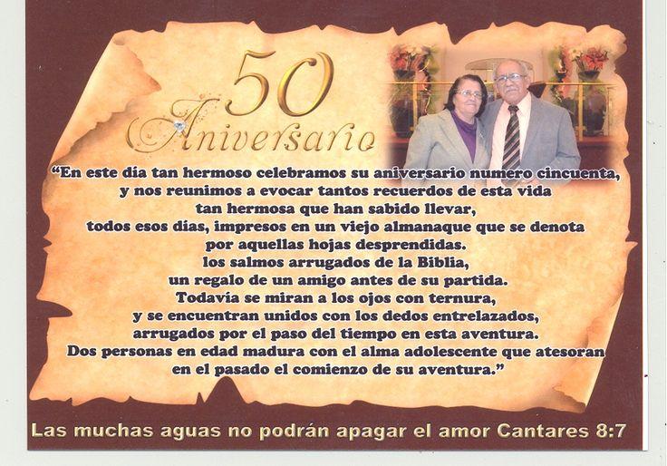 Ideas originales invitaciones de bodas de oro bellas - Ideas aniversario originales ...