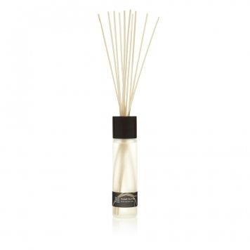 Rituals - Sweet Sunrise Fragrance Sticks