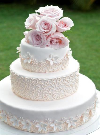 一番人気のスペシャルケーキはコチラ(スペシャルケーキD)