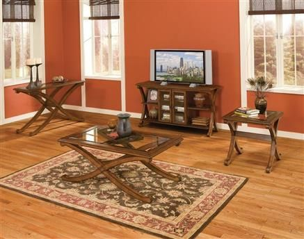 91 best coffee table sets images on pinterest | coffee table sets