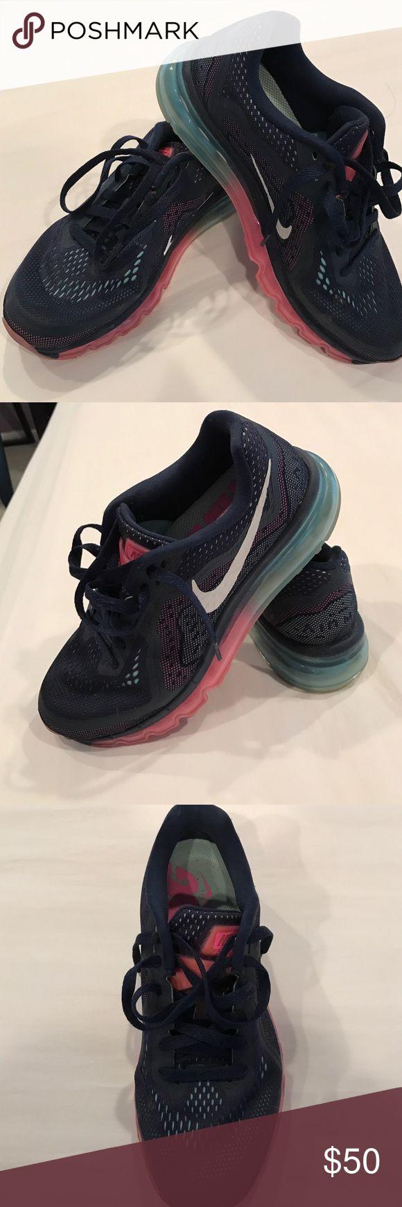 Nike Air Jordan 7 Retro, Zapatillas de Deporte para Hombre, Negro/Rojo/Gris (Blck/Unvrsty Rd-Grn Pls-Cl Gry-), 42 1/2 EU