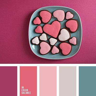 1461 best color palette ideas images on pinterest   colors, colour